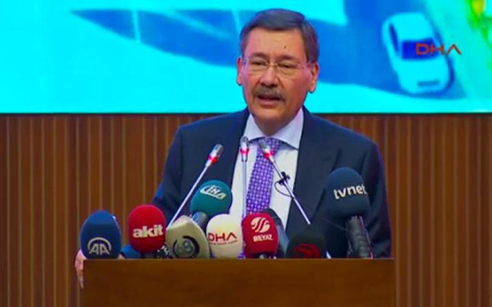 Gökçek taraftarları Akit Tv Ankara Haber Müdürüne saldırdı