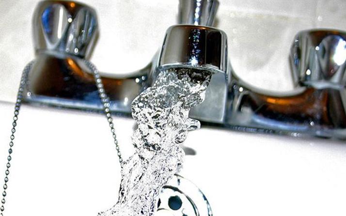 İBB'den flaş karar, su fiyatları düşüyor