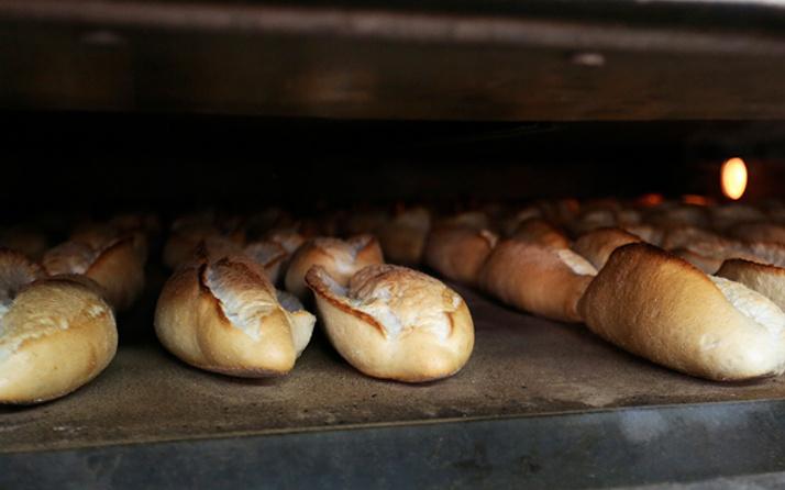 Ekmeğe gizli zam mı yapıldı? İşte yeni fiyatlar