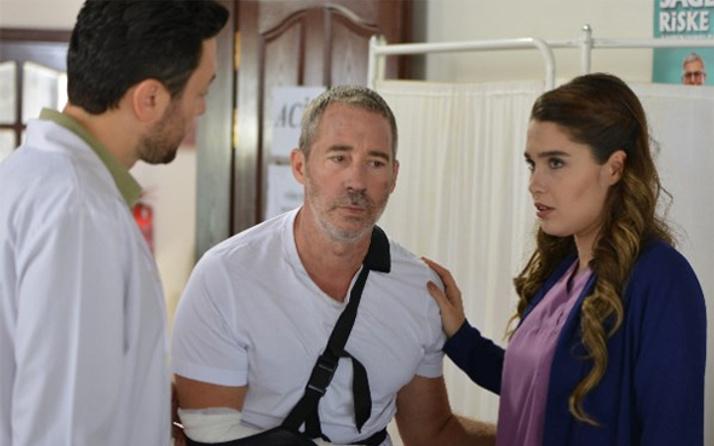 Yalaza bugün var mı final mi yapıyor TRT 1 yayın akışı