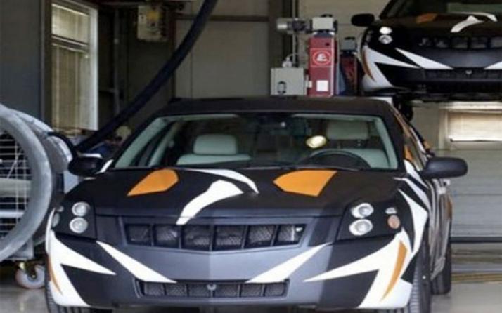 Yerli otomobili üretecek şirketler korsorsiyumda hangi firmalar var?