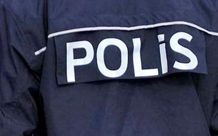 Göreve iade edilen 533 polis isim listesi emniyet son açıklama