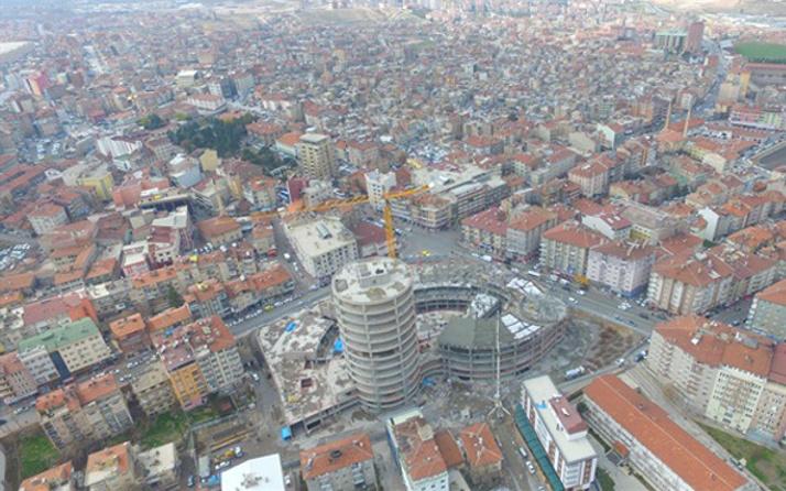 Nevşehir'de hava nasıl 5 günlük hava durumu tahmini