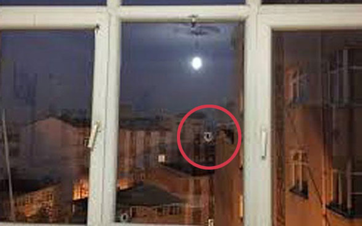 İstanbul'daki HDP binasına saldırının nedeni tam bomba!
