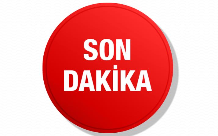 Türkiye'den iki bankaya rekor para cezası