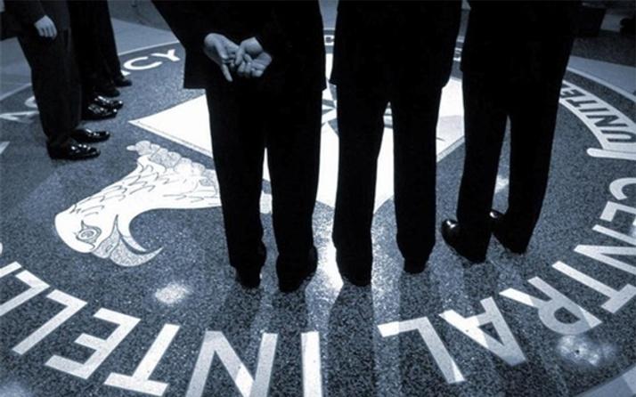 CIA'in eski üst düzey yetkilisinden YPG iddiası