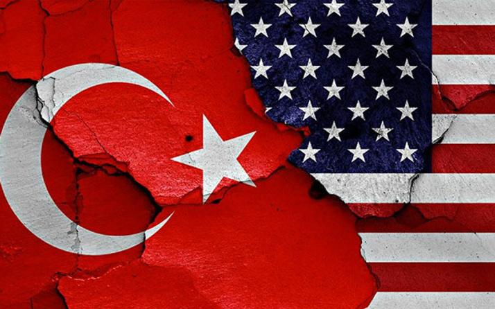 ABD vize krizi bitti mi? Elçilikten 'sınırlı' açıklaması