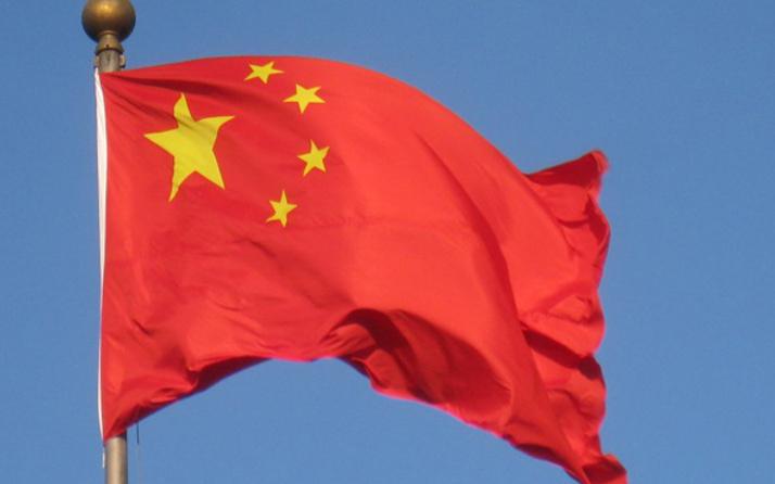 Çin ve Türkiye gövde gösterisine hazırlanıyor!