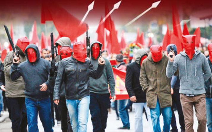 Bomba iddia! CHP'li iki belediyeye 'terör' incelemesi!