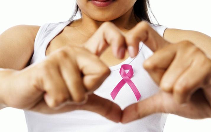 """Meme kanser hastalarına """"D vitamini"""" uyarısı"""