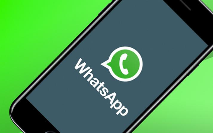 Whatsapp'a 4 yeni özellik daha geldi