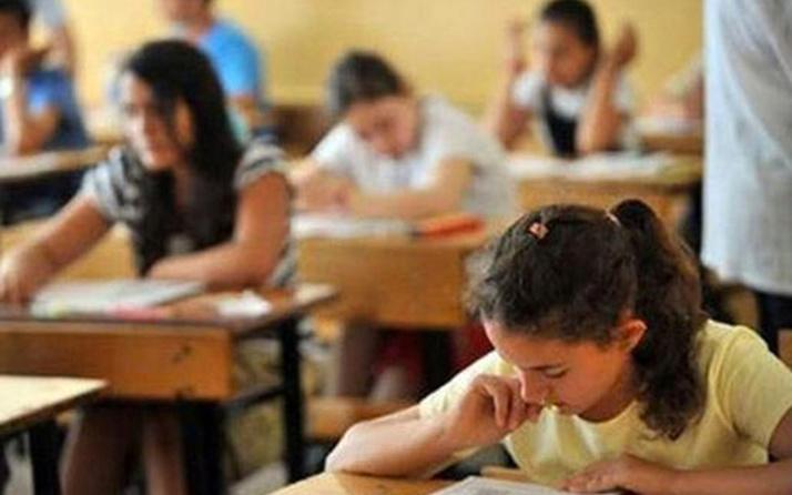 Milli Eğitim Bakanı açıkladı! İşte TEOG yerine gelen yeni sistemin detayları