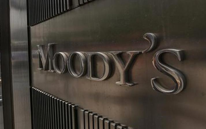 'Sıfırcı Moody's' Halkbank'ın notunu düşürdü!