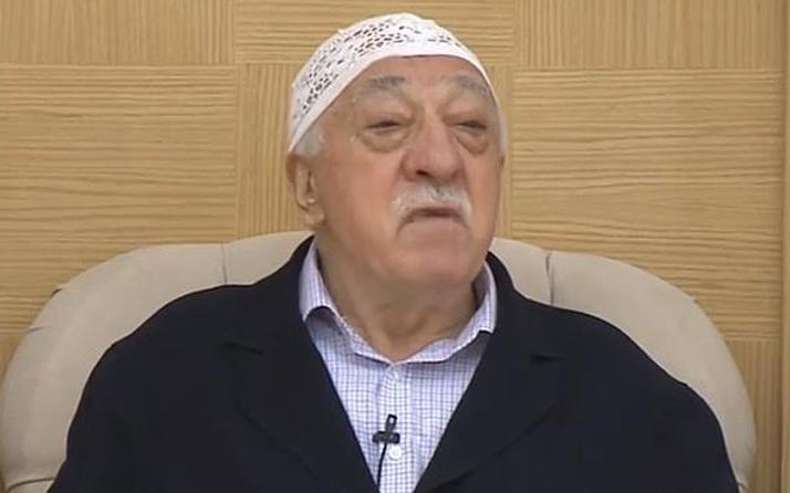 FETÖ elebaşı Gülen'den Mesut Yılmaz için şok sözler!