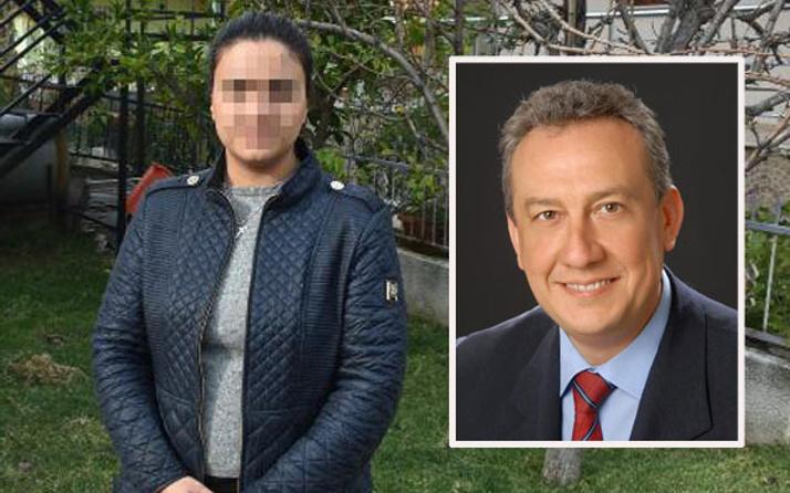 CHP'li belediye başkanına taciz suçlaması! Başkan ne dedi?