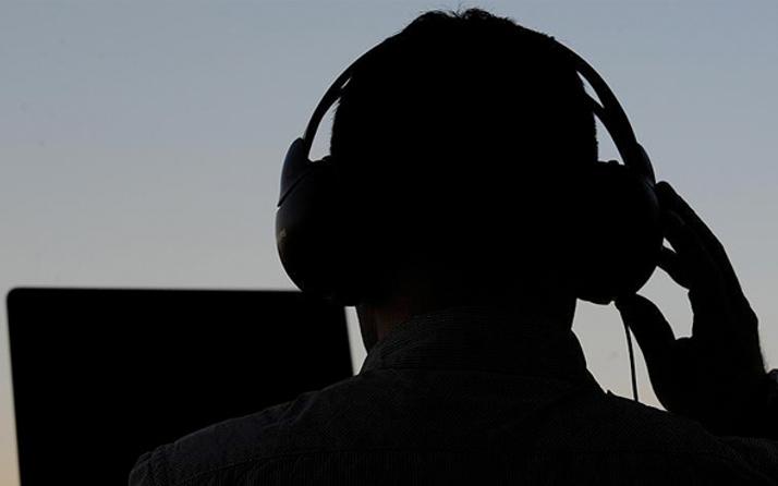 FETÖ'nün VIP dinleme davasında şaşırtan Can Dündar detayı