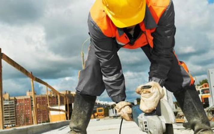 Hangi kurumlarda çalışan taşeron işçiler kadroya geçecek?