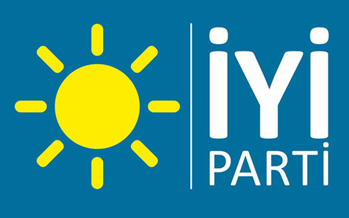İYİ Parti'den KHK'ya tepki! Derin bir devlet krizi...