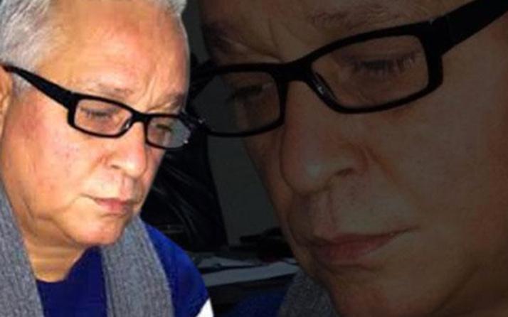 Mustafa Mayadağ kimdir ölüm nedeni ne eşi kriz geçirdi
