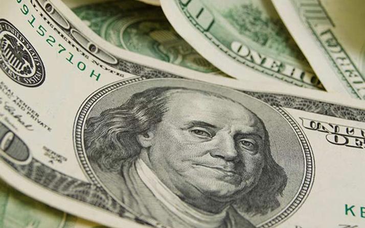 Dolar bugün kaç TL oldu dolar yorumları 3.65 lira...