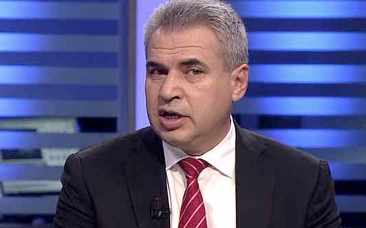 Suriyeli Kürt muhaliflerin Moskova kararı