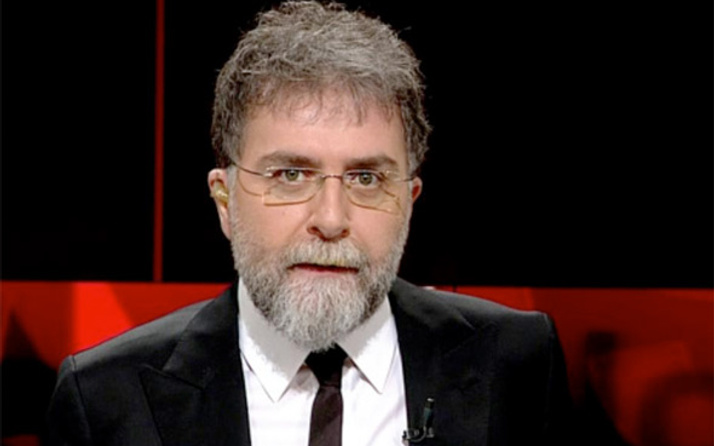 Ahmet Hakan'dan CHP'ye tokat gibi yazı