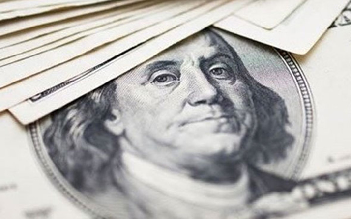 Dolar/TL tahminleri dip göründü mü? (Dolar kaç TL 27 Şubat 2017)