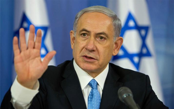 İsrail'den Kudüs'te yine skandal karar!