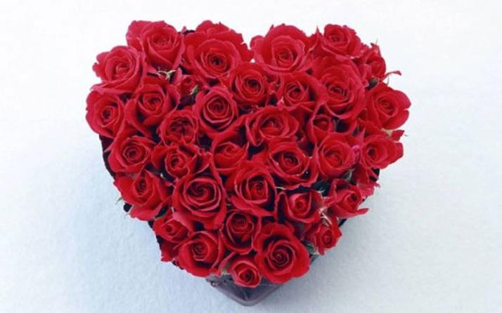 14 Şubat sevgililer günü nereden çıktı tarihi ne?