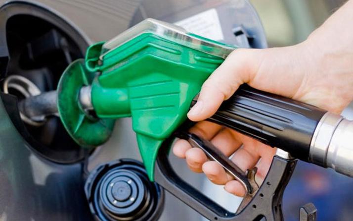 Benzine indirim geldi litresi ne kadar oldu?