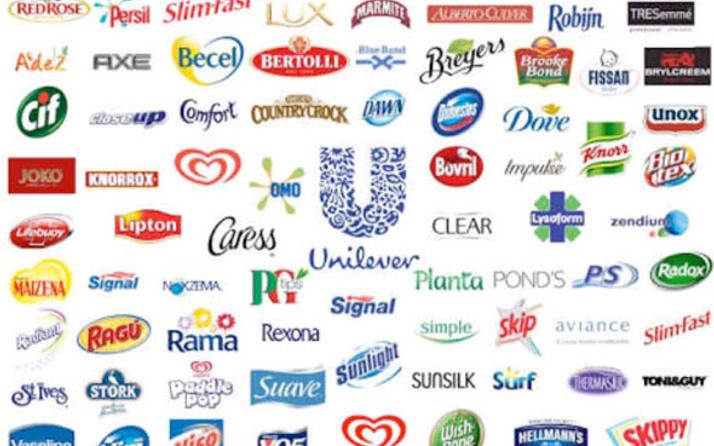 Hollanda Markaları Neler Hollanda Malı ürünlerin Listesi Internet