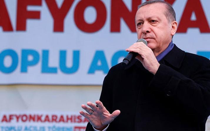 Erdoğan'ı koruyan 65 polis zehirlendi