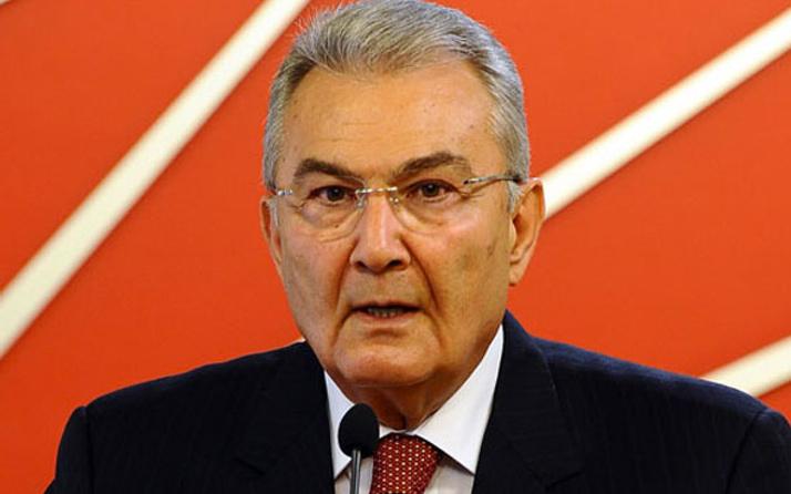 Baykal Hollanda krizinden Türkiye'yi sorumlu tuttu