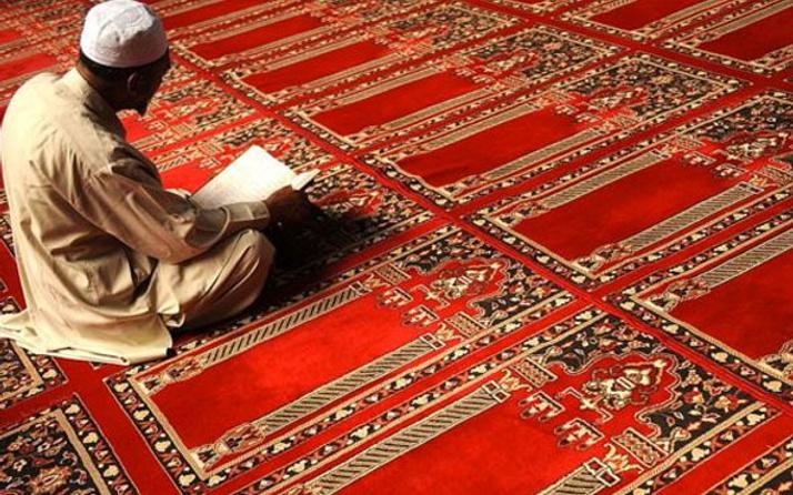 ABD'liler tarih verdi İslam dünyaya hakim olacak