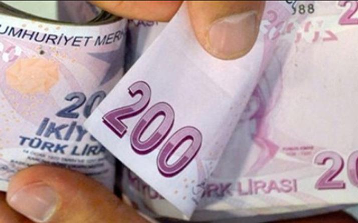 Türk lirasında yeni dönem 27Mart'tan itibaren...
