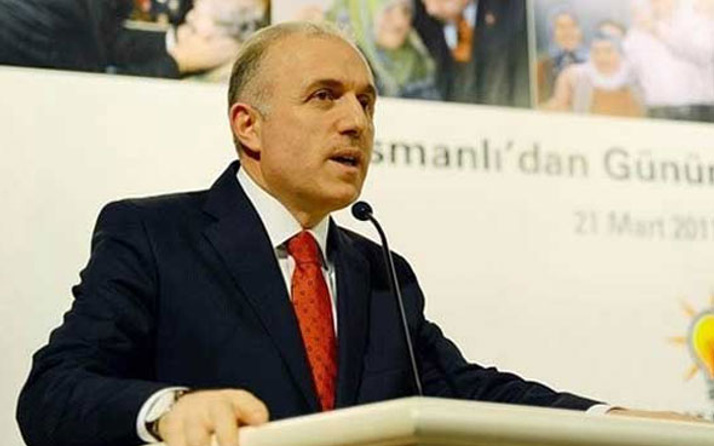 Bulgaristan'dan bir skandal karar daha!