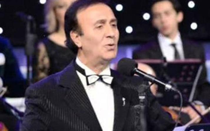 Sanatçı Ali Osman Akkuş hayatını kaybetti