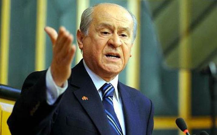 Hakan Aygün'den 15 Temmuz ile ilgili Bahçeli iddiası