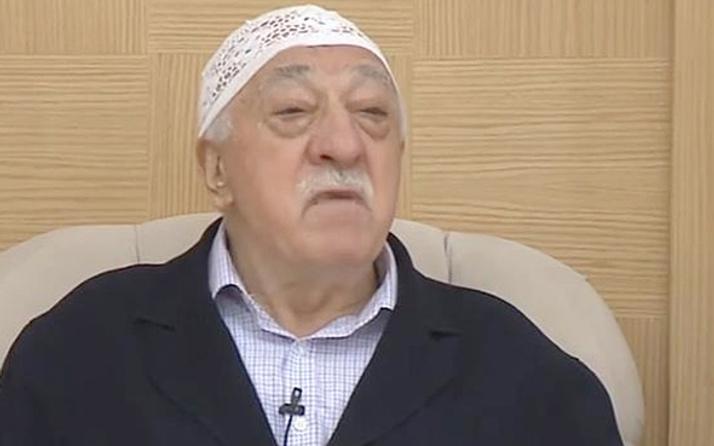 Gülen'i kaçıracak isim bir şartla konuşacak!