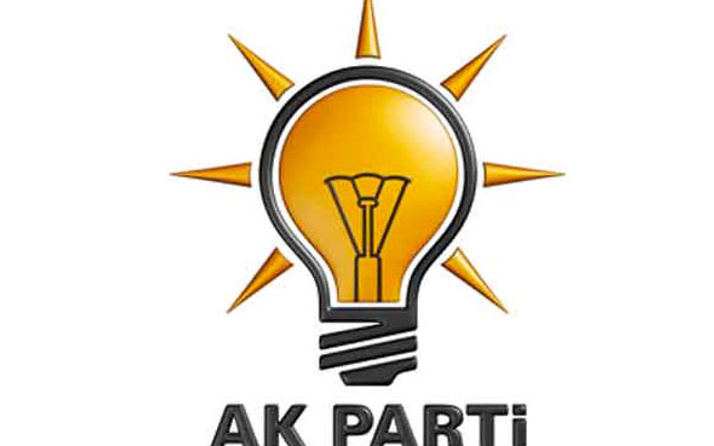 AK Parti referandum anket sonuçları ayrışma netleşti!