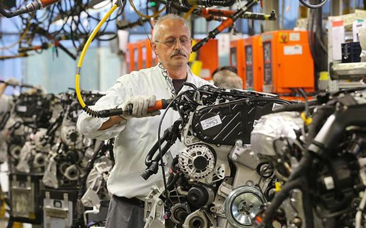 Opel el değiştirdi satış bedeli belli oldu