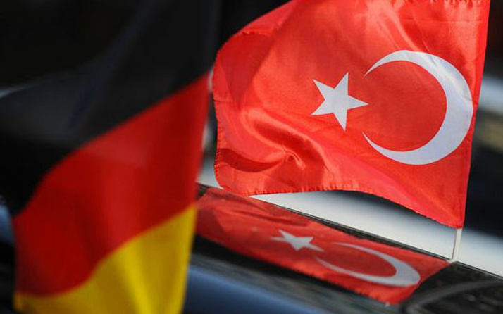 Alman gazetesinden itiraf! Artık Türkler...