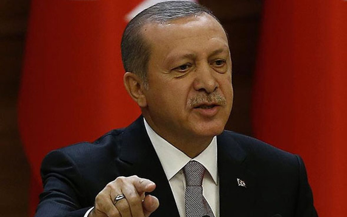 Cumhurbaşkanı Erdoğan soruları yanıtlayacak