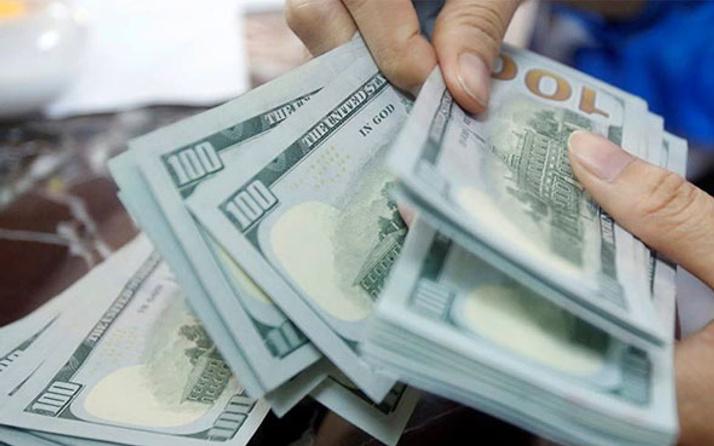 Dolar kuru birden coştu (Dolar kaç TL 8 Mart 2017)