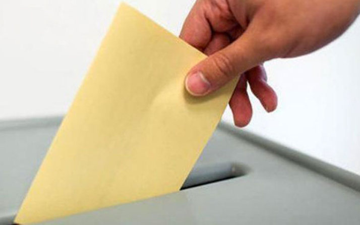 Son referandum anket sonuçları ANAR açıkladı