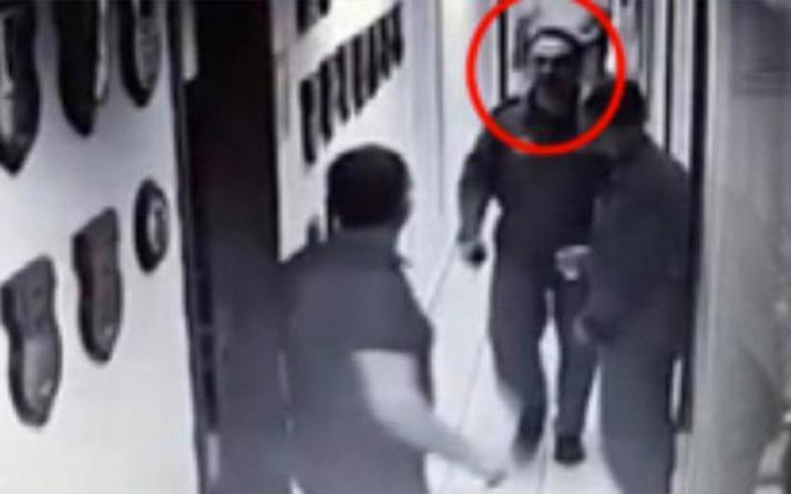 Tutuklu darbecilere FETÖ'den şifreli mesaj süreç başladı...
