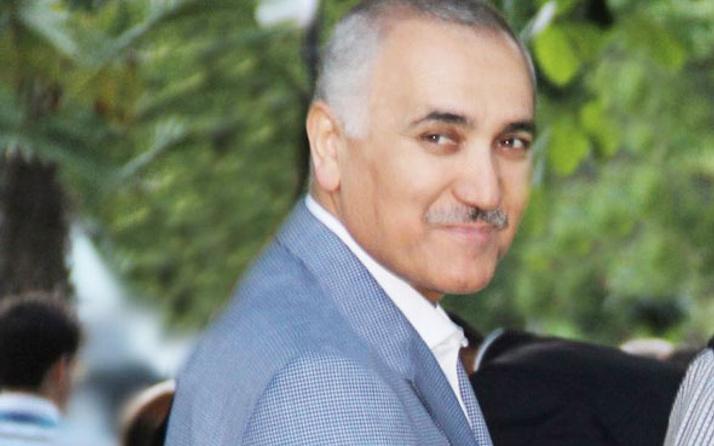 Adil Öksüz'le ilgili bomba iddia