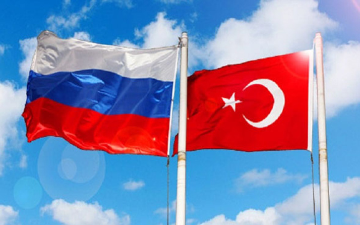 Rusya Türkiye'ye süre verdi