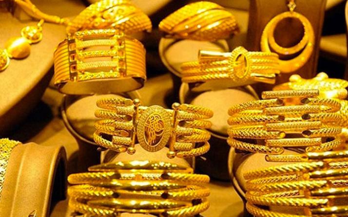 Çeyrek altın bugün ne kadar referandum sonrası altın ne olur?