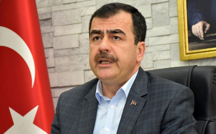 Kılıçdaroğlu'nun 'kardeşi ByLokçu' dediği AK Partili vekil konuştu